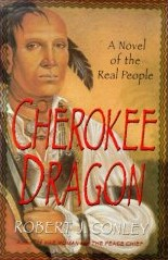 cherokee_dragon