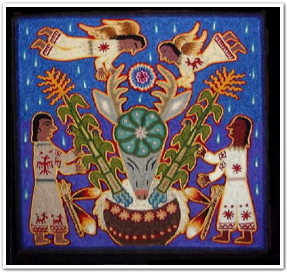 arte-indigena-peyote