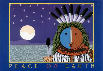 Native_American_Christmas_Card