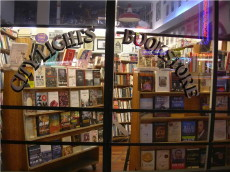 citylights_bookstore