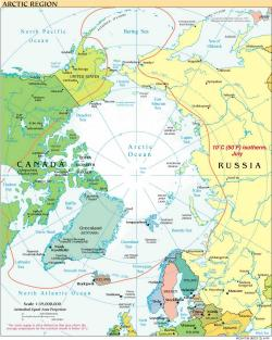 climate-overview-arctic-map-xsml.jpg