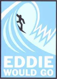 eddie_would_go