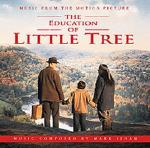 education_of_little_tree1