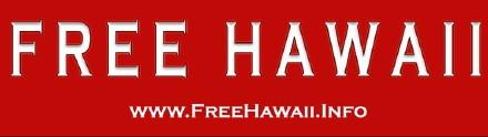 Free Hawaii