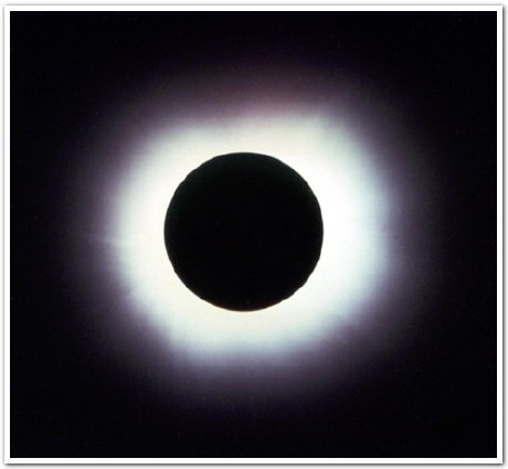 eclipse_2-26-1979_turtle_island