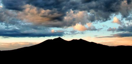san_francisco_peaks