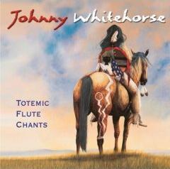 Totemic Flute Chants