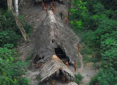 Uncontacted-Amazonian-tribe 3