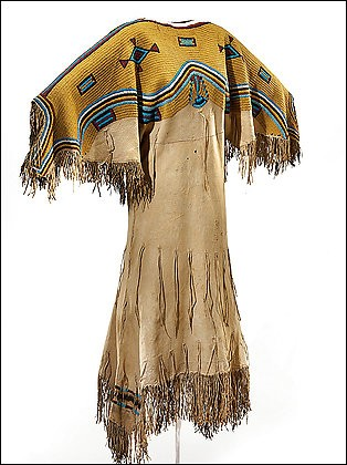 a_sioux_two_hide_dress