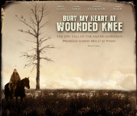 bury_my_heart_at_wounded_knee