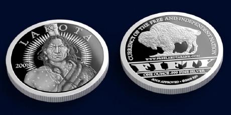 free_lakota_silver_coins