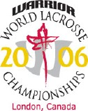 World Lacrosse Championships
