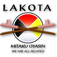 lakota_free