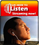 listen NV1