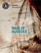maze_of_injustice