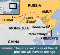 pacific_pipeline