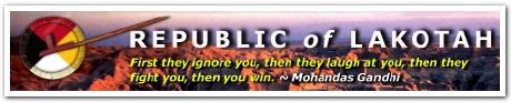 republic_of_lakotah_top