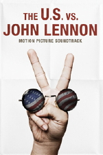 the_us_versus_john_lennon