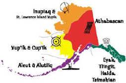 ak_culture_map