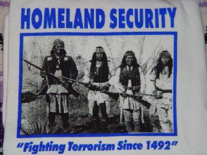 terrorism1492.jpg