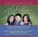 walela-live-in-concert