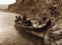 wishams_canoe